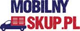 Mobilny skup