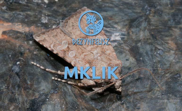 mklik