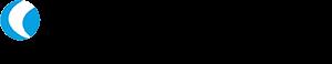 KIRCHHOFF-Automotive