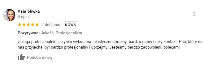 opinia-google