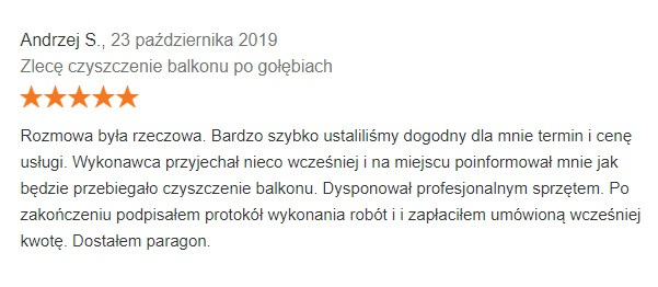 opinia-oferteo